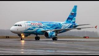 Расследование авиакатастроф  'Проектные недоработки Airbus A320'(, 2016-05-11T05:08:49.000Z)