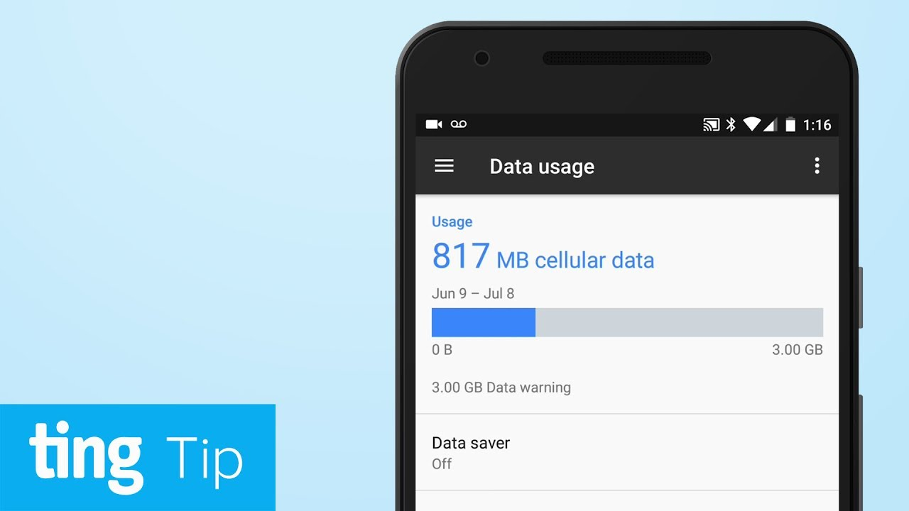 Unduh 99+ Background Data Android Adalah Gratis