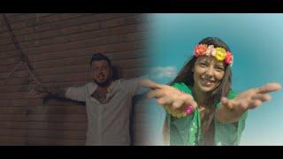 Zenys feat. Deniz Brizo - Plec departe ca ma doare | Episodul 8 | Official Video