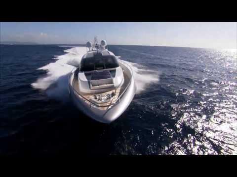 Danish Yachts' Shooting Star