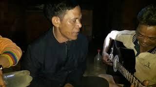 chic adoh jrai