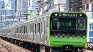 JR発車メロディー 「新たな季節」