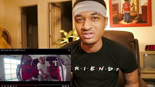 42 Dugg - Been Turnt (Official Video) [REACTION!] | Raw&UnChuck