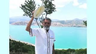 Борис Увайдов - главный табиб (лекарь) Узбекистана.  Продолжение темы: гипнотизеры или иллюзионисты?