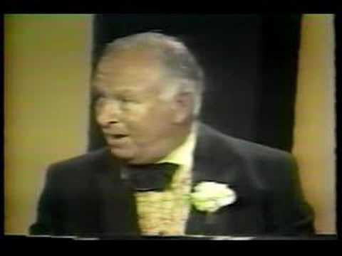 Joe Tucker on Dudley 1