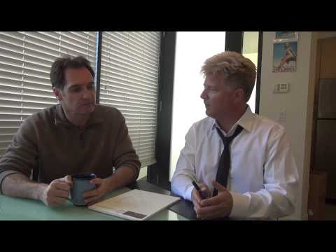 Silicon Beach: Crowdfunding with Howard Leonhardt