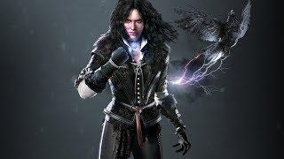 The Witcher 3: Wild Hunt - Ведьмак 3 - Найти Тамару, дочь барона, в Оксенфурте