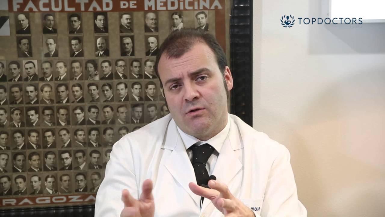 cáncer de próstata esperanza de vida avanzada de