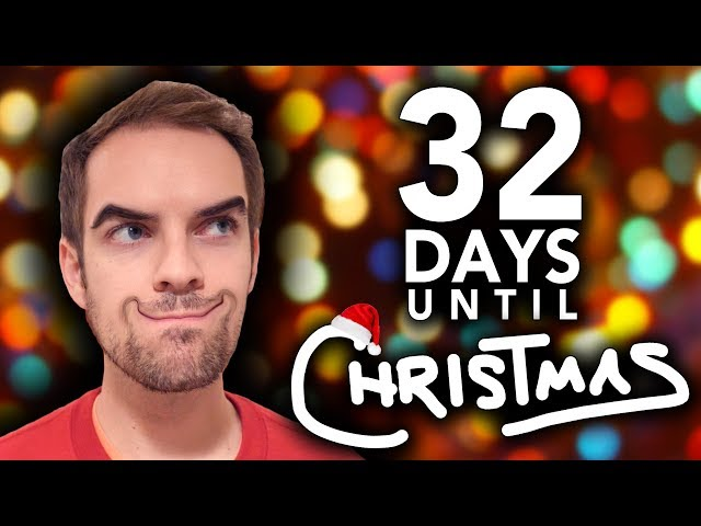 What are you thankful for? (YIAY #377)