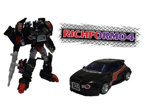 botcon-2015-burnout-(instruction-review)