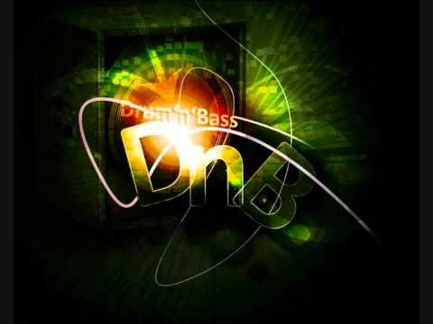 'El Presidente'   V.I.P Jungle D&B