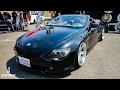 (HD)AME FORGED LINE BMW 645Ci Convertible 645Ci??????????? - ?????????2017????