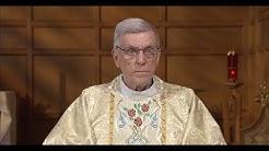 Sunday Catholic Mass Today | Daily TV Mass, April 26 2020