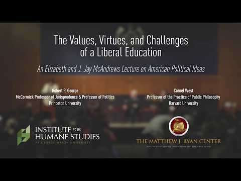 are the values of liberalism universal Conservative liberalism is a variant of liberalism representing the right-wing of the liberal movement, and combines liberal values and policies with conservative stances unlike liberal conservatives , however, who tend to be more committed to authority, tradition and established religion, conservative liberals are supporters of the separation.