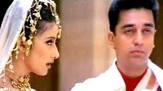 Bharateeyudu Movie || Maayaamachchendra Video Song || Kamal Haasan, Urmila