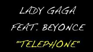 Lady Gaga | Telephone | Choreography by: BRONSIS (Dukai Gabor)