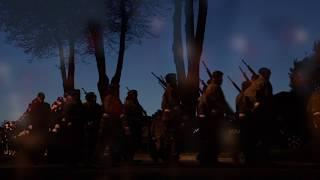 Lysfest i Haderslev