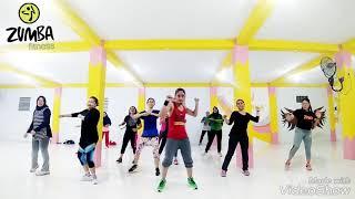 Download lagu ANJING KACILI - TIAN STORM ZUMBA coreo by ZIN FAIZ Faizal (GPW SURYAJAYA) SELAYAR ISLAND