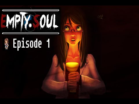 Empty Soul - Episode 1 - Harper Corp.