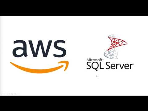 install-aws-rds---microsoft-sql-server