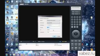 видео Видеорегистратор 16-канальный microdigital mdr-16500