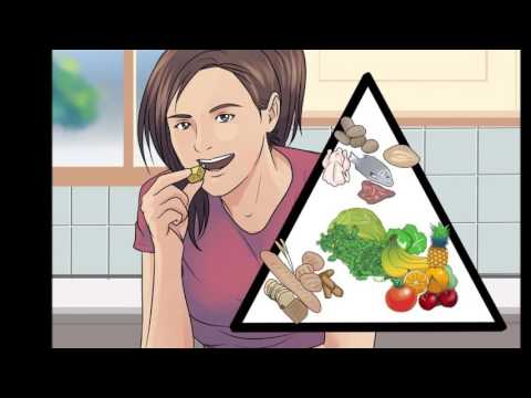 How to Diet Properly .Diet Plan 7 Ways  Weight Loss Diet Lifestyle Healthy Diet