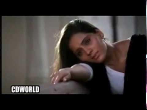 Download Bohat Din Hue Hain Dekhe / Jhankar / Mere Meharban Movie By Jhankar song 1992