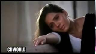 Bohat Din Hue Hain Dekhe / Jhankar / Mere Meharban Movie By Jhankar song 1992