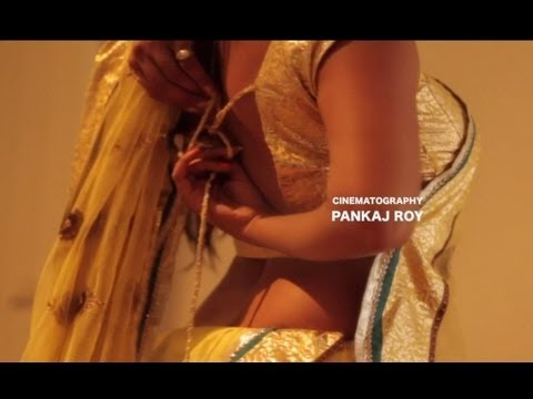 Svetcha | Telugu Short Film | Sandeep Raj Films from YouTube · Duration:  17 minutes 50 seconds