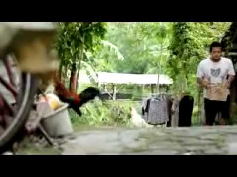 Film Religi Terbaru - Santren Sunan Kalijogo