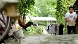 Film Religi 2017 - Santren [Realita Santri Sunan Kalijogo - Stafaband