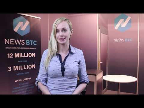 Blockchain.com Wallet To Airdrop $125 Million Stellar XLM, Ripple XRP Surges - Nov 6th Crypto News