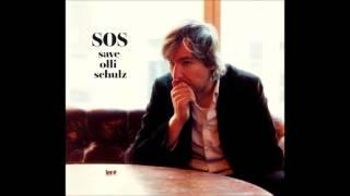 Olli Schulz - Ich dachte du bist es (album version)