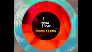 Hesta Prynn - Turn It Gold (Ido Z Remix) - Remixes & B-Sides