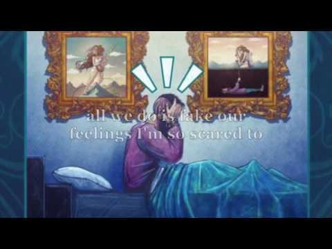 Jon Bellion - Woke The F*ck Up Acoustic...
