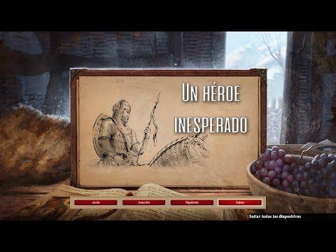 Un héroe inesperado | Age Of Empires 2 Definitive Edition | Los Últimos Khanes | Búlgaros