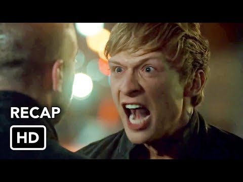 shadowhunters-season-2-recap-(hd)