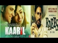 How To Download Kabil And Raees Movie Free In Hindi And Other Language (Fastest way)