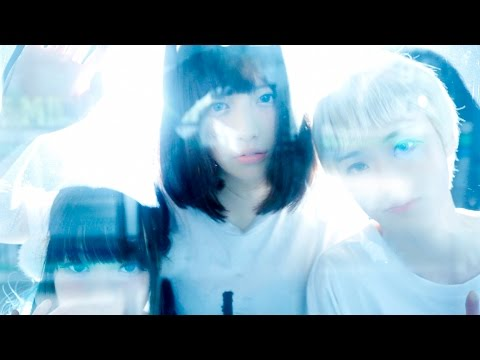 """ゆくえしれずつれづれ(Not Secured,Loose Ends) """"凶葬詩壱鳴り feat. ぜんぶ君のせいだ。"""" Official Music Video"""