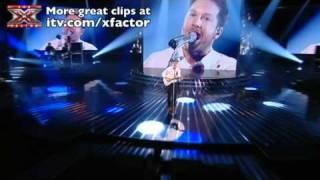 Смотреть клип Matt Cardle - You've Got The Love
