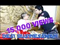 How To earn Money Online Desi Edition Funny video