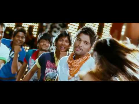 Mee Intiki MundhuJulai 2012 HD Telugu Music Videos English Subtitle