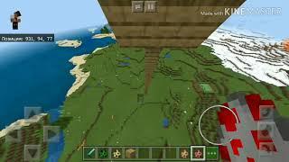 Приколы Minecraft
