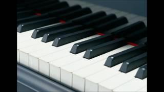 楽譜はこちら http://www.dlmarket.jp/products/detail/435404.