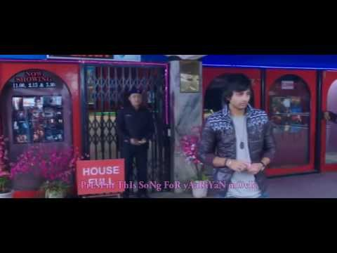 Love Me Thoda Aur Full Song - Yaariyan {2014} HD -  By Harshal Choudhary