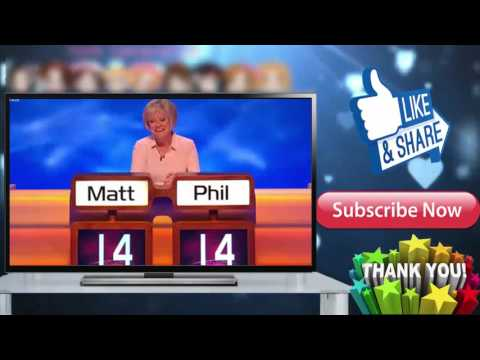 A Question of Sport S46E11 WEB h264 ROFL