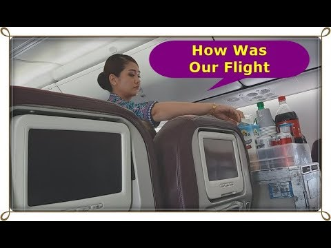 Bangladeshi Vlogger Sharing Her Malaysia To Dhaka Flight Journey || Bangladeshi Daily Vlog.