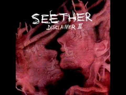 Seether - Got it Made
