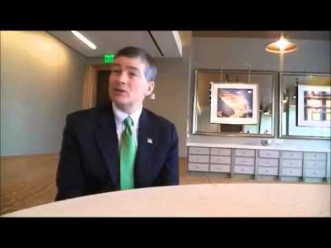 "Rep. Hensarling on border crisis: ""Obama has a pen & a phone, but no Constitution"""