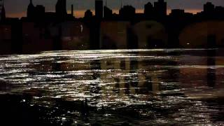 NINJASONIK FlipTheScriptTv: NinjaSonik- Daylight (Remix) Feat. Nyc Rolling